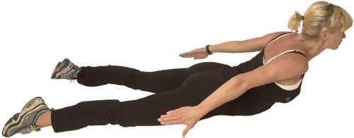 bøsse intim massage i odense escort pige aalborg