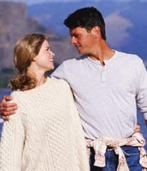 was bringen liebeskugeln nylon für männer