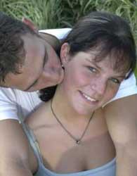 mature swingers sextreff oslo
